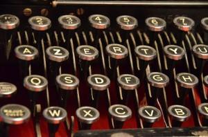 Ecriture et rédaction de qualité