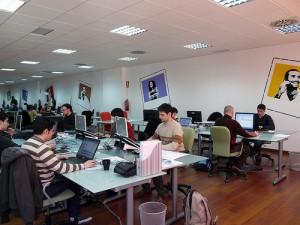 Rédacteur web à Madagascar