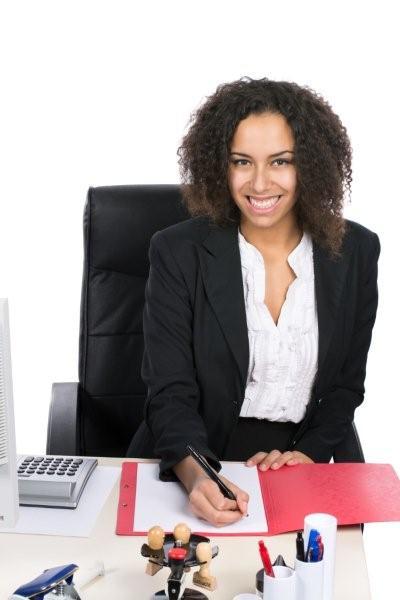 Redacteur web Madagascar